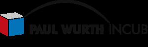 Logo Activity